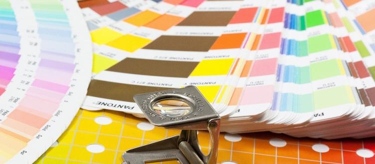 Barwy identyfikacji wizualnej