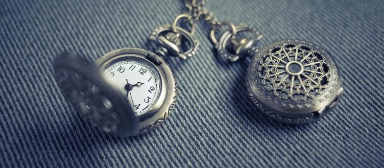 Czas ładowania strony - jakie ma znaczenie?