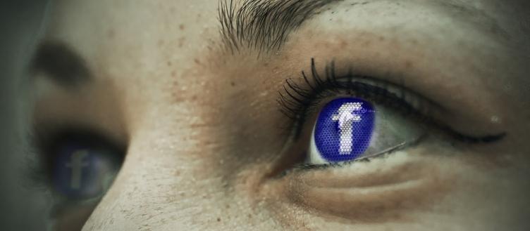 Batalia o zasięgi - zmiany na Facebooku