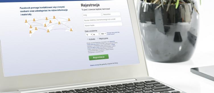 Jak tanio i skutecznie zdobyć nowych fanów na Facebooku?