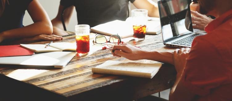 Agencja interaktywna - jak wybrać właściwą?
