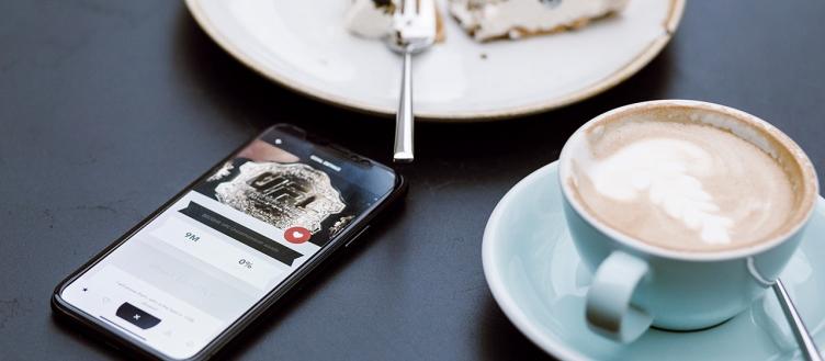 Aplikacja mobilna - dlaczego warto?