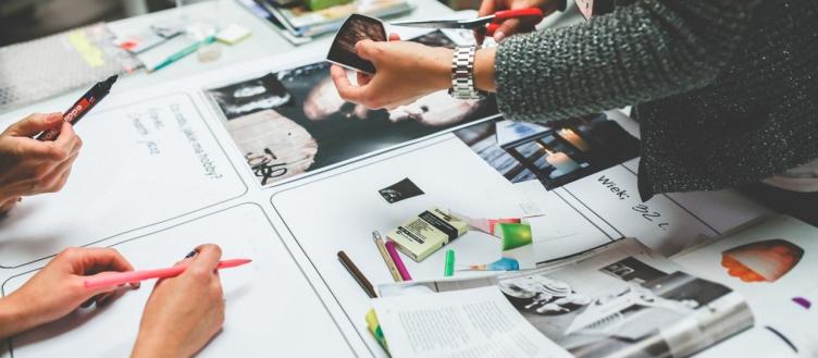 Audyt marketingowy - przegląd firmy