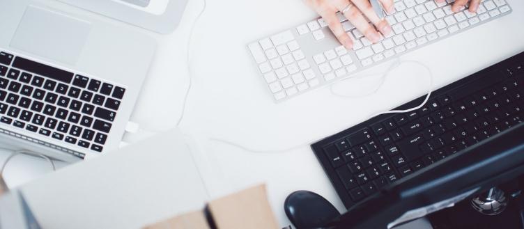 Blog firmowy- czy warto go prowadzić?