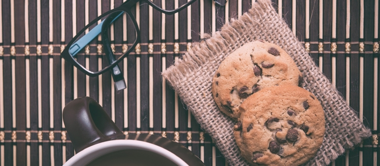 Pliki cookies - czym właściwie są?