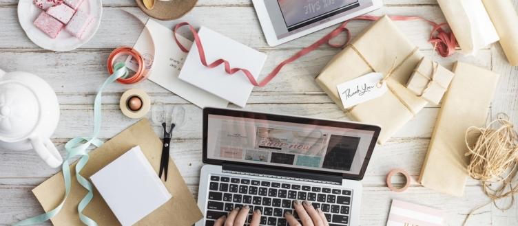 E-merchandising - jak zwiększyć sprzedaż?