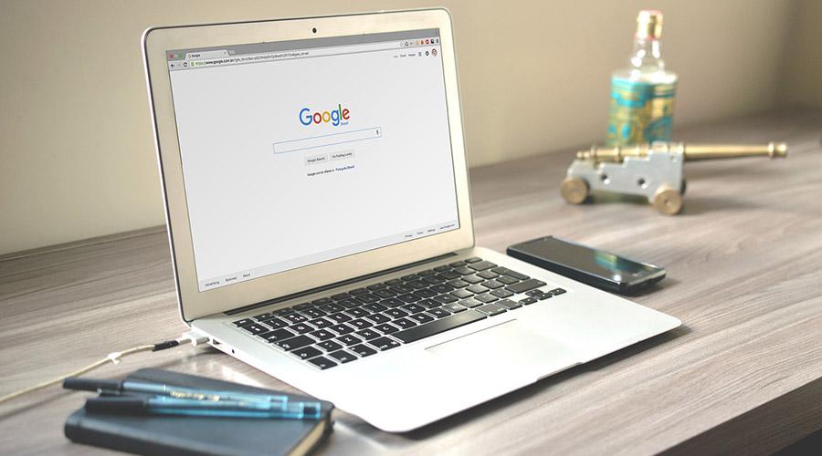 Google zakupy kampanie