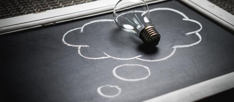 Neuromarketing - zajrzeć do umysłu konsumenta