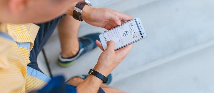 Jak zoptymalizować sklep internetowy na urządzenia mobilne