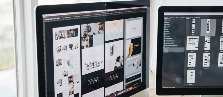 Redesign strony - nowe oznacza lepsze?