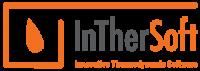 InTherSoft