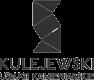 Kulejewski