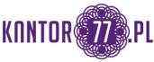 Kantor77