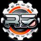 R7 Serwis