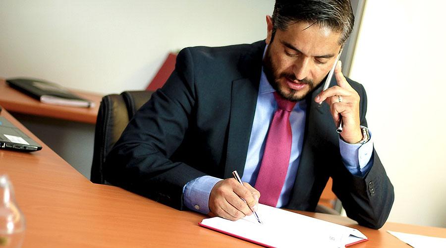 Strony www dla kancelarii prawnych