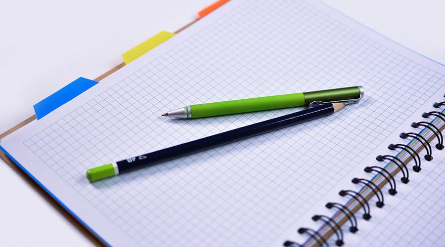 Tworzenie logotypów oferta