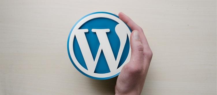 WordPress – za co cenią go użytkownicy