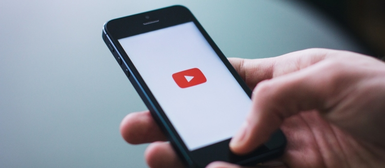 YouTube - skuteczność wideo w promocji