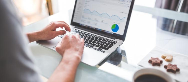 Czym jest Google Analytics?