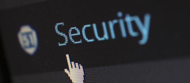 Jaki certyfikat SSL wybrać?