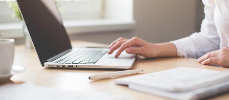 Obsługa stron internetowych – konieczność czy przyjemność?