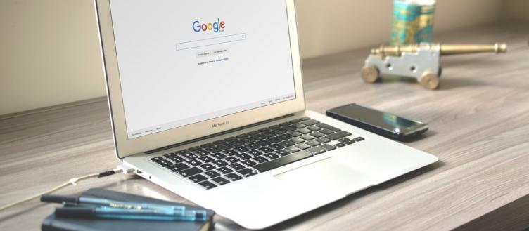 Rozszerzenia do Google Chrome, które warto zainstalować