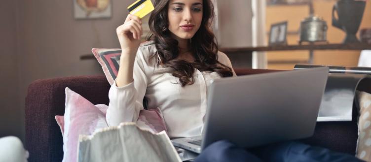 Przegląd bezpłatnych platform e-commerce