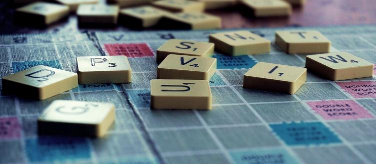 Słowa kluczowe – dlaczego są tak ważne?
